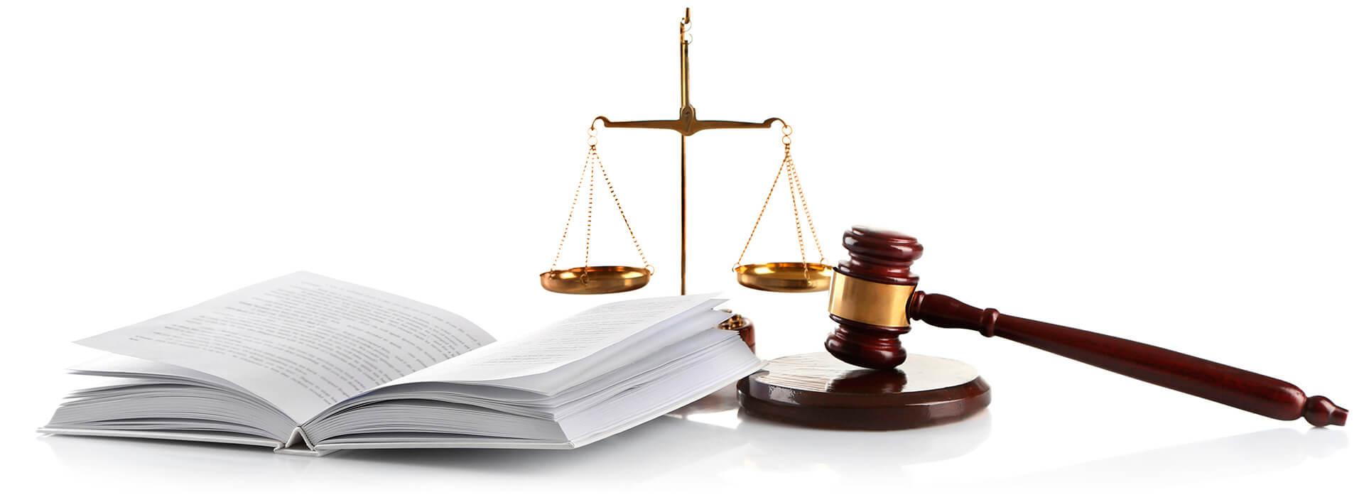 Закононавство для ЦНАП