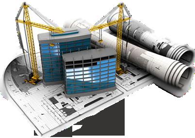 В даному розділі розміщені Адмінпослуги які стросуються будівництва та архітектури