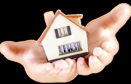 В даному розділі розміщені адмінпослуги які стросуються житла та благоустрою